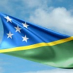 300x200-Solomon-Islands-Flag1
